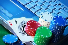 Tournois de casino en ligne