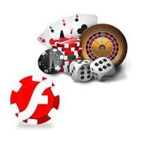 Casino sans téléchargement