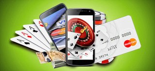 trusted online casino banking options